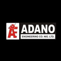 Adano Engineering