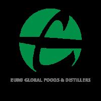 EURO GLOBAL