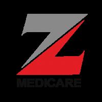 Zenith Medicare